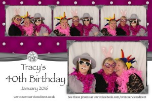 Photo Booth-hire-chester