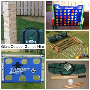 outdoor-games-hire