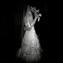 wedding-first-dance